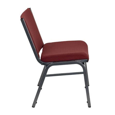 flash furniture hercules series 1000 lb capacity big