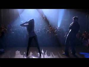 New classic Another Cinderella story andrew seeley und ...