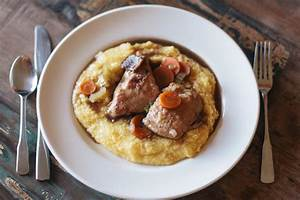 Coq au Vin Recipe and Sundial Lodge at Canyons Resort