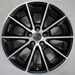 Ford Mustang 10032MB OEM Wheel | FR3Z1007L | OEM Original Alloy Wheel