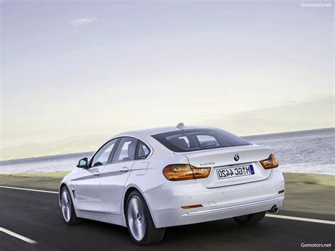 4 Series Coupe Picture by 2015 Bmw 4 Series Gran Coupe Picture 12 Reviews News
