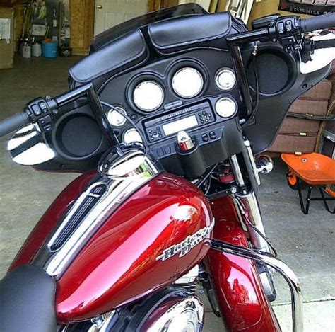 12 quot torch industries apes on 2012 glide pics harley davidson forums