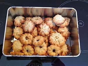Kekse Backen Rezepte : 7 jahreszeiten kekse backen rezepte ~ Orissabook.com Haus und Dekorationen