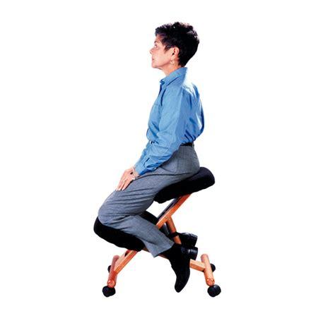 siege ergonomique bureau assis genoux 301 moved permanently