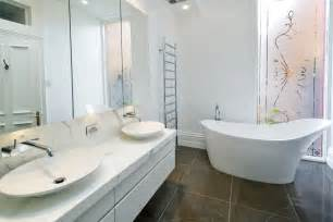 modern bathroom remodel ideas 8 modern style ideas to remodel your bathroom home interior and design