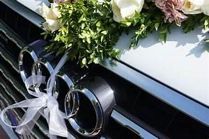 Credit Pour Une Voiture : gagner une voiture jeu concours 100 gratuit ~ Gottalentnigeria.com Avis de Voitures