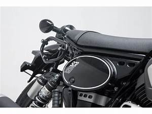 Yamaha Scr 950 : legend gear pannier sets for the yamaha scr 950 ~ Jslefanu.com Haus und Dekorationen