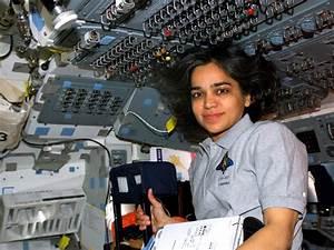 Kalpana In Memories: Recently released, last snaps of her ...