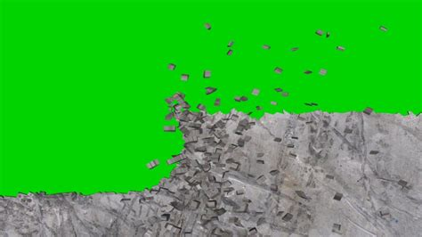 hd green screen backgrounds wallpaper cave