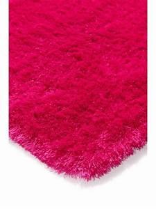 Www Benuta De : benuta hochflor shaggy teppich whisper pink neu ovp ebay ~ Sanjose-hotels-ca.com Haus und Dekorationen