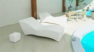 kahres mobilier de jardin With mobilier de jardin plastique 18 lampes design