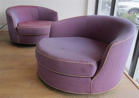 Comfy Chair by Oversized Lounge Chair As Functional And Comfy Seater