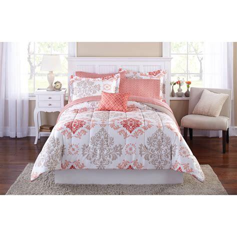 bedroom gorgeous queen bedding sets for bedroom