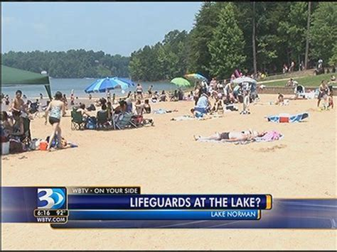 Boating Accident Charlotte Nc by Lake Norman State Park In Troutman Nc Largest Man Made