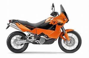 Super Moto Ktm : 2006 ktm 950 supermoto orange moto zombdrive com ~ Kayakingforconservation.com Haus und Dekorationen
