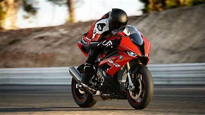 Bmw S1000rr Motorcycle Motorcycles Models Guide