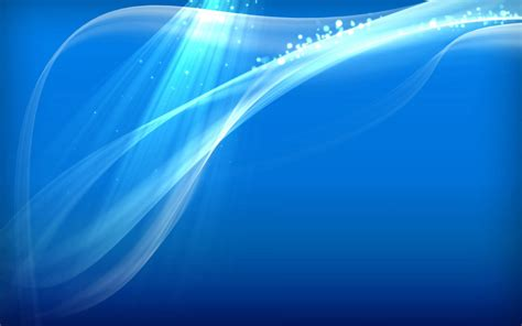 blue background abstract     desktop