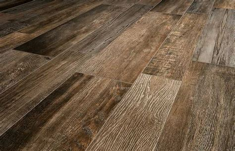 barn wood ceramic tile 52 best images about wood look tile on coming