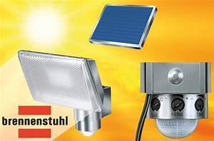 Led Bilder Xxl : szysd 60 led solarlampe solarleuchte au en solarstrahler bewegungsmelder leuchte smash ~ Whattoseeinmadrid.com Haus und Dekorationen