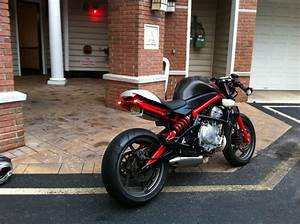Cafe Racer Forum : show your 650r pics page 65 kawiforums kawasaki motorcycle forums motabikes pinterest ~ Medecine-chirurgie-esthetiques.com Avis de Voitures