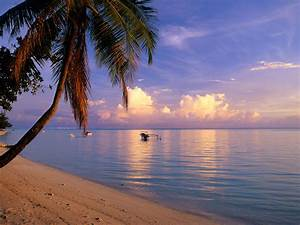The, 20, Most, Beautiful, Beaches, In, The, World