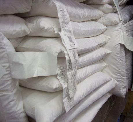 walmart pillow forms hometex feather fill pillow form walmart canada