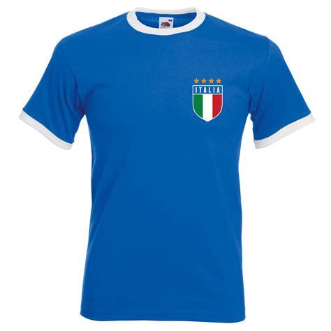 t shirt barcelona 03 football t shirts custom shirt