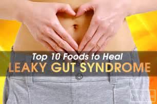 leaky gut heal foods syndrome valve ileocecal leakygut benefits massage learn health