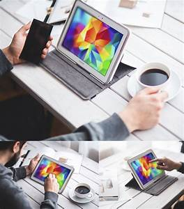 New Free Photoshop PSD Mockups for Designers (26+ MockUps