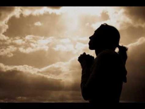 lord i need you chris tomlin lyrics