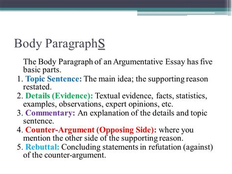 Tally assignment for students luther 95 theses summary case study hurricane katrina self discovery assignments