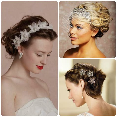 perfect wedding hairstyle  bride