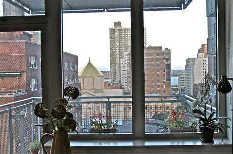 225 east 34th 10b murray hill new york city ny