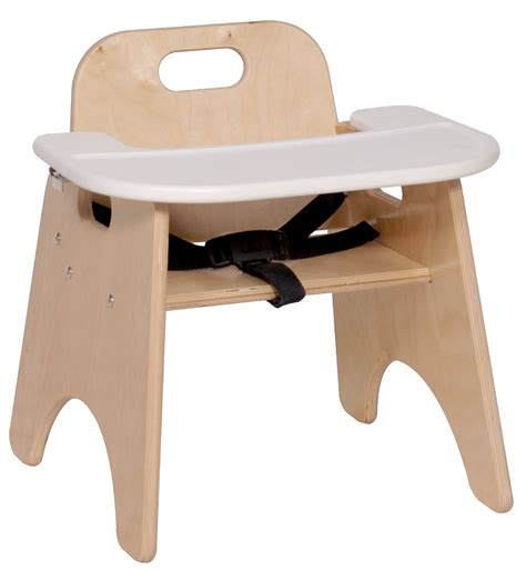 wooden low chairs for babies chairs model