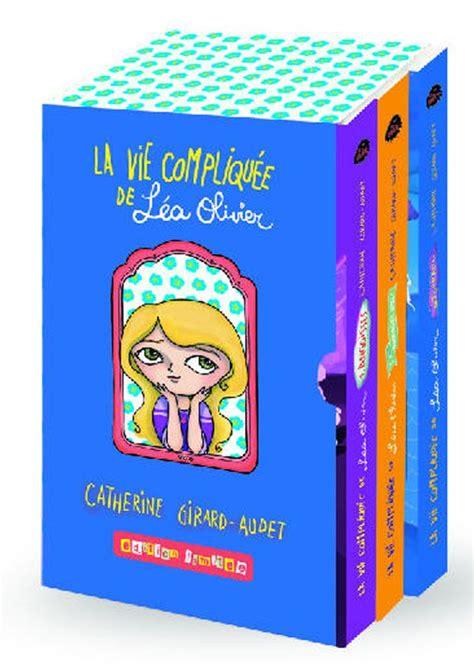 livre cuisine de reference pdf coffret léa olivier 2 3 distribution prologue