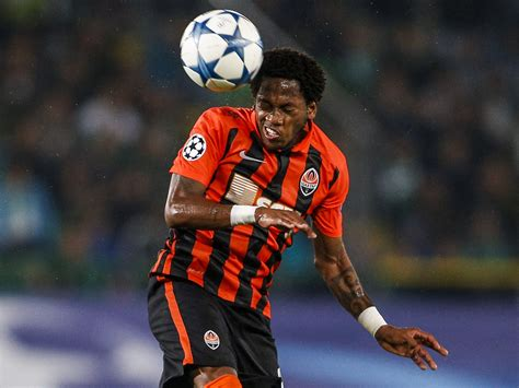 Man United Agree Fred Deal Five Fast Facts  Fox Sports Asia