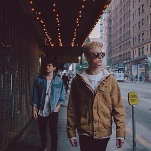 17 Best images about Kian and jc on Pinterest | Kian ...