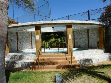 Whirlpool Garten Größe quot whirlpool im garten quot bull escorial spa playa