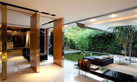 Small Courtyard Design Modern Courtyard Design, Courtyard