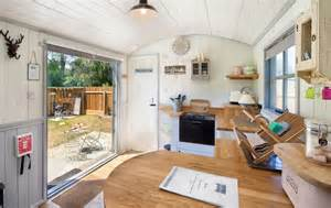interior luxury homes gallery of shepherds huts