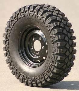 Pneu Kangoo 4x4 : pneus 4x4 mz ~ Gottalentnigeria.com Avis de Voitures