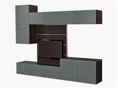 meuble tv ikea meuble tv