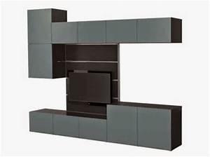 Meuble Tv Led Conforama : meuble tv verre conforama good cuisine modulable ~ Dailycaller-alerts.com Idées de Décoration