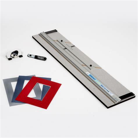 logan mat cutters logan 301 1 compact classic logan graphic products