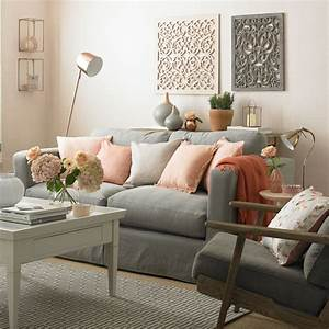 Living room colour schemes – Living room colour – Living