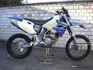 Yamaha Wr 400 F : 1999 yamaha wr 400 f ~ Jslefanu.com Haus und Dekorationen