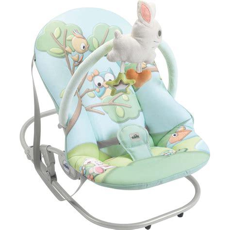 transat bebe pliage compact transat b 233 b 233 giocam de au meilleur prix sur allob 233 b 233