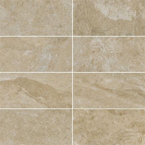 24 inch porcelain tile 6 x 24 ceramic tile patterns 28 images imperial tile and marble inc home tips alluring
