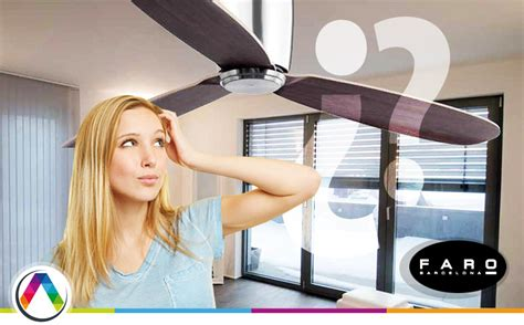 instalar un ventilador de techo 191 c 243 mo la casa de la l 225 mpara