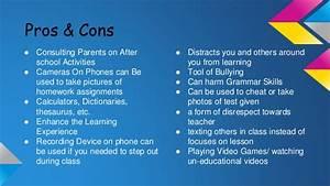 Essay On Cell Phones In School thesis birth order executive resume writing service cost ucd dublin creative writing